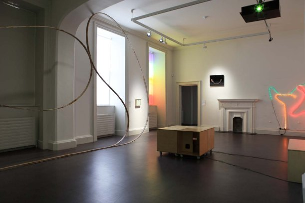 Light Rhythms, Katy Fitztpatrick043