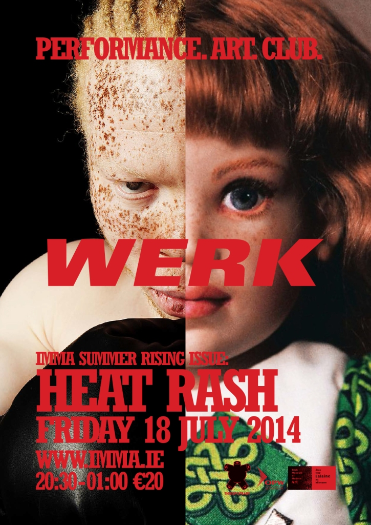 HEATRASH_WERK_poster2