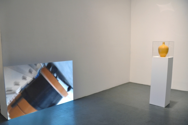 001Production-Install-2011