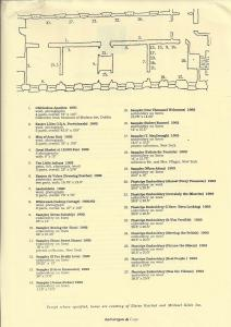 home rule floorplan 2