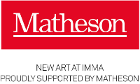 Matheson New Art