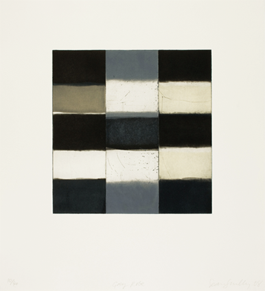 seanScully_large
