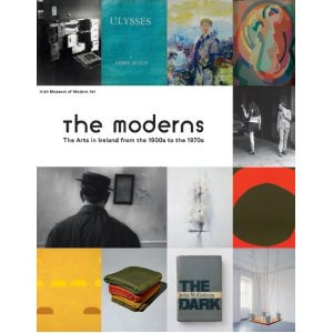 TheModerns