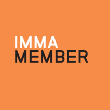 imma-membership