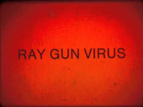 08 - Paul Sharits - Ray Gun Virus - 01