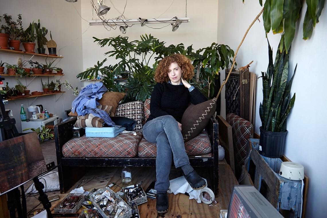 Ellen Altfest Image 4.jpg